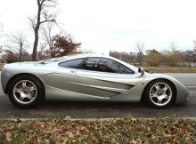 what-its-like-to-drive-a-mclaren-f1.jpg