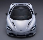 212mph-mclaren-720s-officially-revealed.jpg