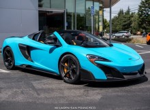 fistral-blue-mclaren-675lt-spider-is-the-most-stunning-thing-youll-see-all.jpg