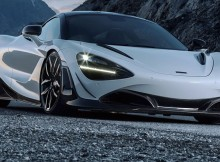 front-mclaren-720s-sports-car-2018-1080x2160-wallpaper.jpg