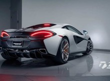 mclaren-570s-flaunts-custom-wheels-automotive99-com.jpg