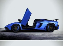 so-blue-love-supercars.jpg