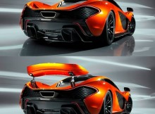 the-design-on-the-mclaren-p1was-inspired-by-the-canopies-of-fighter-jets-which.jpg