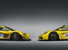 the-track-only-mclaren-p1-gtr-is-your-986-hp-piece-of-perfection.jpg