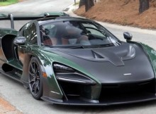 this-guys-mclaren-senna-looks-uncharacteristically-classic-in-green-over-tan.jpg