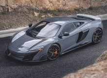 675lt-on-the-prowl.jpg