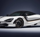 720s-ceruleanblue-mclaren720s-mclaren720smso-mclaren720spacificblue-m.jpg