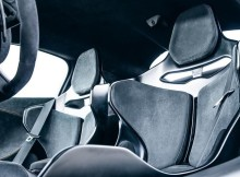 each-carbon-fibre-shell-of-the-optional-super-lightweight-seats-in-the-mclaren-6.jpg
