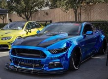 ford-mustang-modified-slammed-chrome-blue-mustang-gt-www-foraymotorgro.jpg