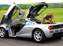 mclaren-f-1-can-you-say-fast.jpg