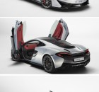 mclaren-like-ferrari-or-lamborghini-makes-some-of-the-finest-and-fastest-cars.jpg