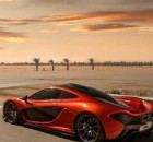 mclaren-p1-supercar-driven-on-the-street-fast-and-hard-click-on-the-pic-to-see.jpg
