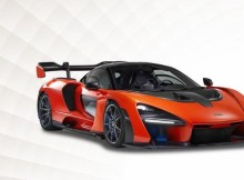 mclaren-senna-for-sale-physical-build-slot-available.jpg
