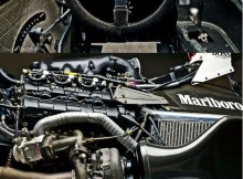 mythical-mclaren-mp44-honda-perfect-car-in-the-hands-of-the-le.jpg