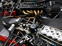 symphony-of-honda-engines-in-the-old-day-late-1960s-now-in-2016-2017-mclaren.jpg