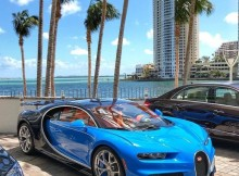 welcome-to-my-6th-post-i-only-sport-supercars-and-post-stunning-cars-i-spot-f.jpg
