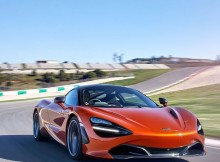 11-3k-likes-162-comments-mclaren-automotive.jpg