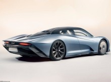 mclaren-speedtail-2020.jpg