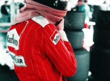 he-was-good-at-that-james-hunt.jpg