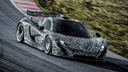 just-look-at-that-wing-mclaren-p1.jpg