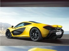 mcclaren-p1-needs-a-different-color-but-holy-hanna.jpg