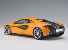 mclaren-570s-mclaren-orange-with-silver-wheels-118-model-car-by-autoart.jpg
