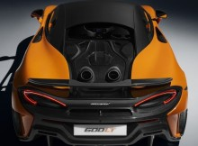 mclaren-600lt-watch-car-videos-and-see-diecast-model-cars-for-sale-at-car-inten.jpg