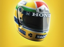 mclaren-and-unique-limited-launch-art-print-and-posters-celebrating-ayrton.jpg