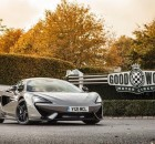 mclaren-automotive-on-instagram-when-the-seasons-begin-to-change-there-is-n.jpg