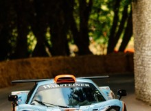mclaren-f1-lm-going-up-the-goodwood-hill.jpg