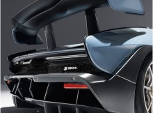 mclaren-senna-cool-british-beast-exotic-supersport-mclarenauto-closeup.jpg