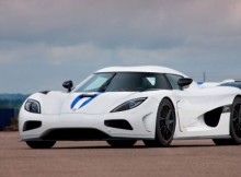 the-koenigsegg-agera-r-is-a-beast-that-makes-the-top-of-this-list-of-banned-supe.jpg