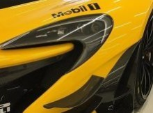 you-can-buy-this-unused-mclaren-p1-gtr-for-4-5-million-carscoops.jpg