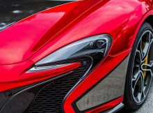 2014-mclaren-650s-red-chrome-by-impressive-wrap.jpg