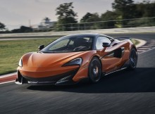 2019-mclaren-600lt-first-drive-review-balanced-and-bonkers-roadshow.jpg