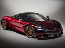 2020-mclaren-p1-is-the-featured-model-the-2020-mclaren-image-is-added-in-car-pi.jpg