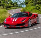 anyone-love-the-488-pista.jpg
