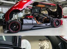 i-live-my-life-a-quarter-mile-at-a-time-pagani-huayra.jpg