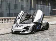 mansory-design-holding-on-instagram-the-mclaren-720s-mansory-first-edition.jpg