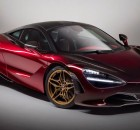 mclaren-720s-gets-the-mso-treatment-costs-over-400000.jpg