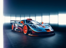 sports-racing-cars-mclaren-f1gtr-alex-howe.jpg
