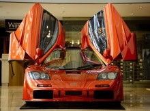 unique-a-rare-mclaren-f1-sports-car-is-set-to-go-up-for-auction-in-august-on-w.jpg