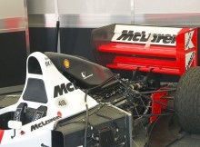 2004-festival-of-speed-mclaren-mp4-8.jpg