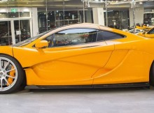 2014-mclaren-p1-in-dubai-united-arab-emirates-for-sale-on-jamesedition.jpg