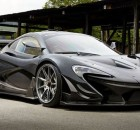lanzantes-new-mclaren-p1-lm-puts-the-gtr-on-the-road-goodwood-mclaren.jpg