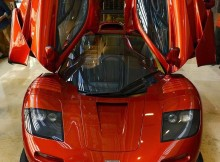 super-rare-mclaren-f1-sports-car-which-took-three-months-to-make-is-expected-to.jpg