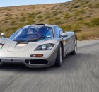 the-mclaren-f1-is-618-horsepower-without-any-help.jpg