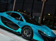 turquoise-cars-turquoise-mclaren-p1-top-cars.jpg
