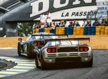 what-made-the-mclaren-f1-the-worlds-greatest-car.jpg
