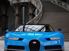 5-mind-blowing-facts-about-the-bugatti-chiron-one-of-the-fastest-luxury-cars-in.jpg